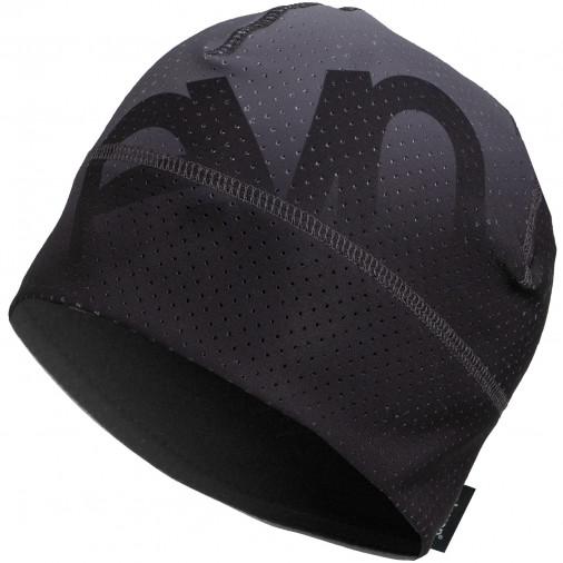 Cepure Air Gradient melna