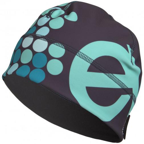 Cepure Eleven MATTY Spot Aqua