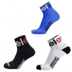 ELEVEN set HOWA BIG-E socks