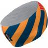 Headband ELEVEN HB Air Bars Orange