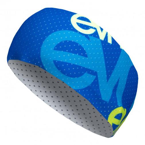 Headband ELEVEN HB Air Pass 5
