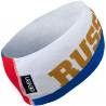 Elastic headband ELEVEN HB DOLOMITI RUSSIA