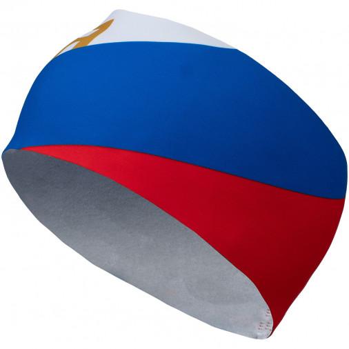 Elastic headband ELEVEN HB DOLOMITI Россия