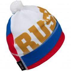 Cepure SVEN RUSSIA balta