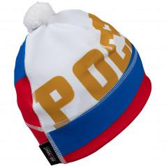 Cepure SVEN Россия balta