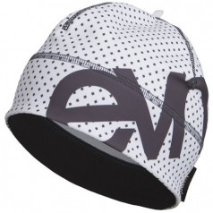 Cepure Eleven MATTY Shape balta