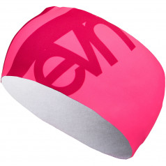 Galvas lenta Eleven HB Dolomiti Stars rozā