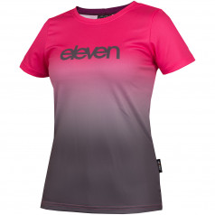 Running shirt Annika Gradient