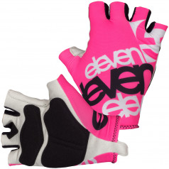Bike gloves F32