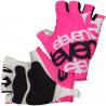 Bike gloves F32
