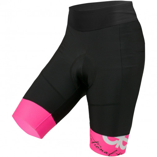 Cycling pants HOR F160
