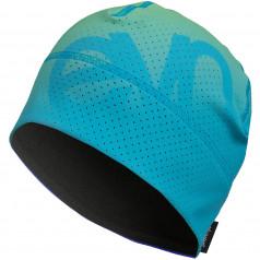 Cepure Air Gradient zila