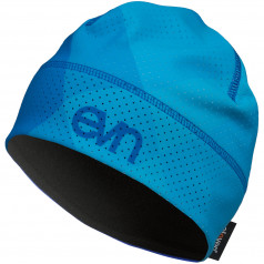 Beanie Air Top 1