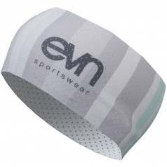 Headband ELEVEN HB Air Code Grey