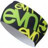 Headband ELEVEN HB Air Team EVN Grey