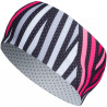 Headband ELEVEN HB Air Line Pink