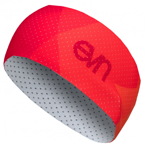 Headband ELEVEN HB Air Top 4