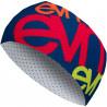 Galvas lenta ELEVEN HB Air Pass 4