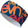 Headband ELEVEN HB Air Team EVN Blue