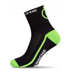 Sports socks STANDARD CREW
