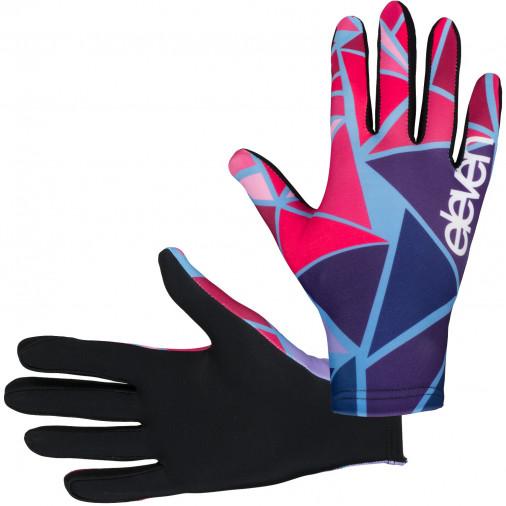 Running gloves ELEVEN