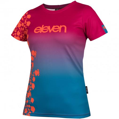 Running shirt ANNIKA