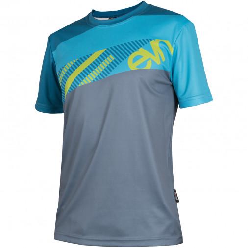 Sports shirt JOHN