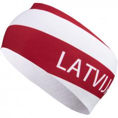Headband ELEVEN HB Dolomiti LATVIA 2019