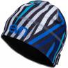 Cepure Air Line Blue