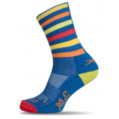 Sports socks TERRY