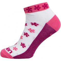 Sports socks LUCA