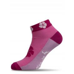 Sports socks STANDARD ANKLE