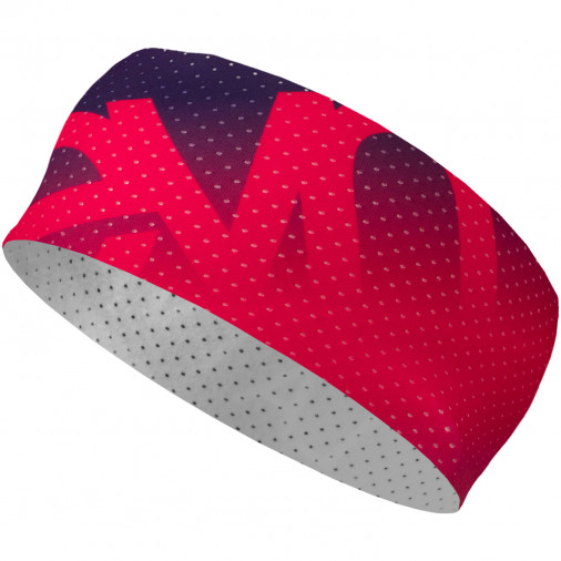 Headband HBV Dolomiti Air