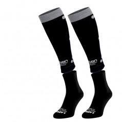 Compression socks and calf sleeves Jervi