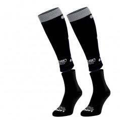 Compression socks and calf sleeves Jervi