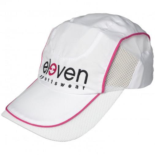 Sports cap ELEVEN pink