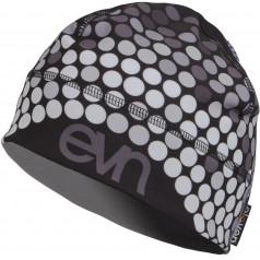Sporta cepure Eleven Tor Spot melna