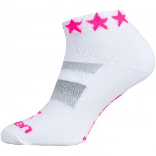 Eleven short socks Luca Star
