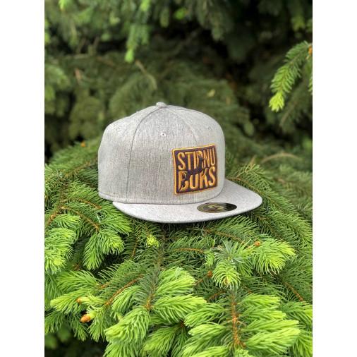 cepure STIRNU BUKS SB1