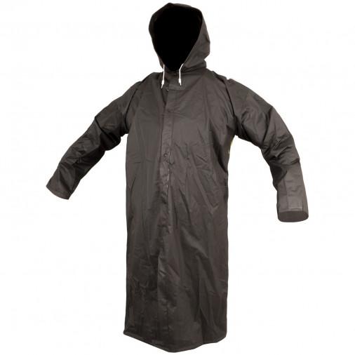ELEVEN rain coat