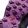 Salomon Speedcross Vario 2 GTX W contagrip sole