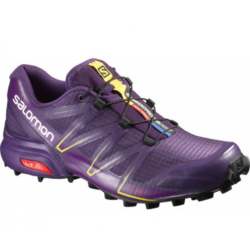 Salomon trail running shoes Speedcross PRO W