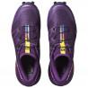 Salomon trail running shoes Speedcross PRO W