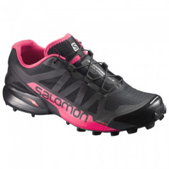 Salomon Speedcross Pro 2 W