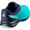 Salomon Sense Pro 2 W Blue