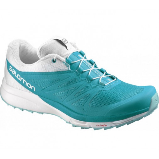 Salomon Sense Pro 2 W light blue