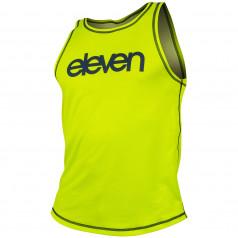 Skriešanas krekls IVO MICRO ELEVEN F11
