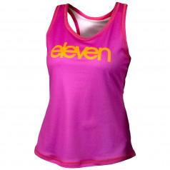 Women's running shirt Anne Micro Eleven