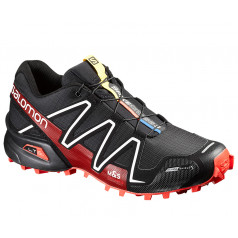 Salomon Spikecross 3 CS