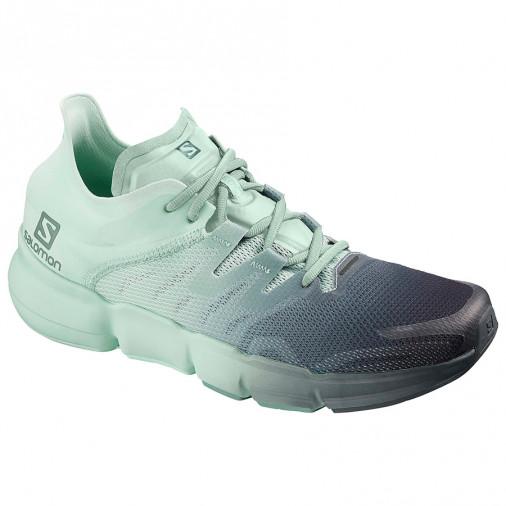 SALOMON apavi Predict RA W gaiši zila/pelēka